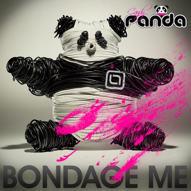 Bondage Me