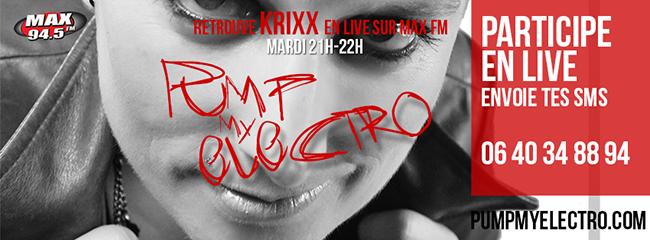 krixx-pme