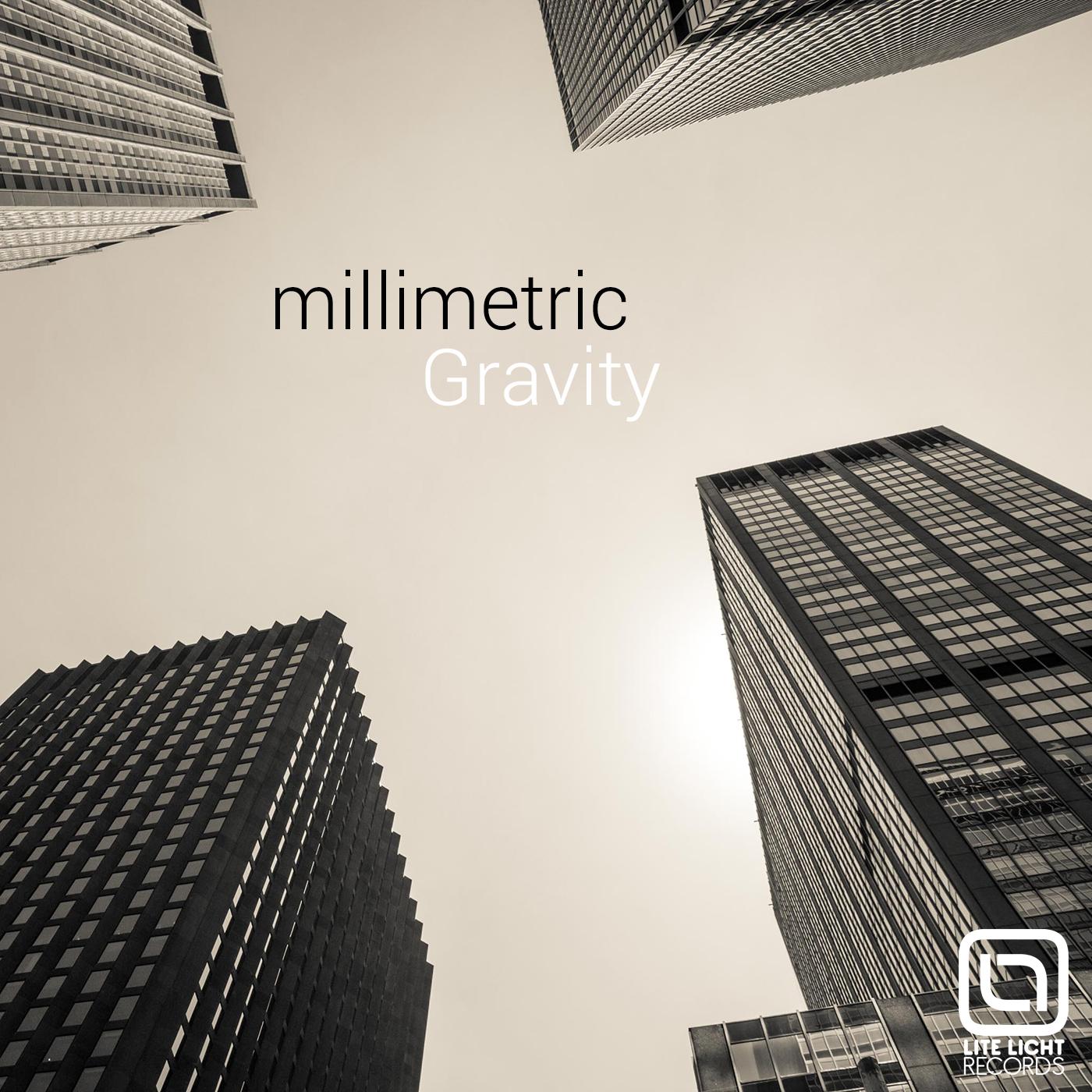 Gravity - millimetric