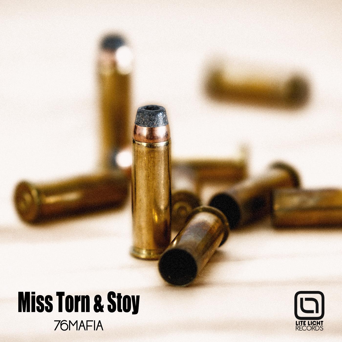 Miss Torn