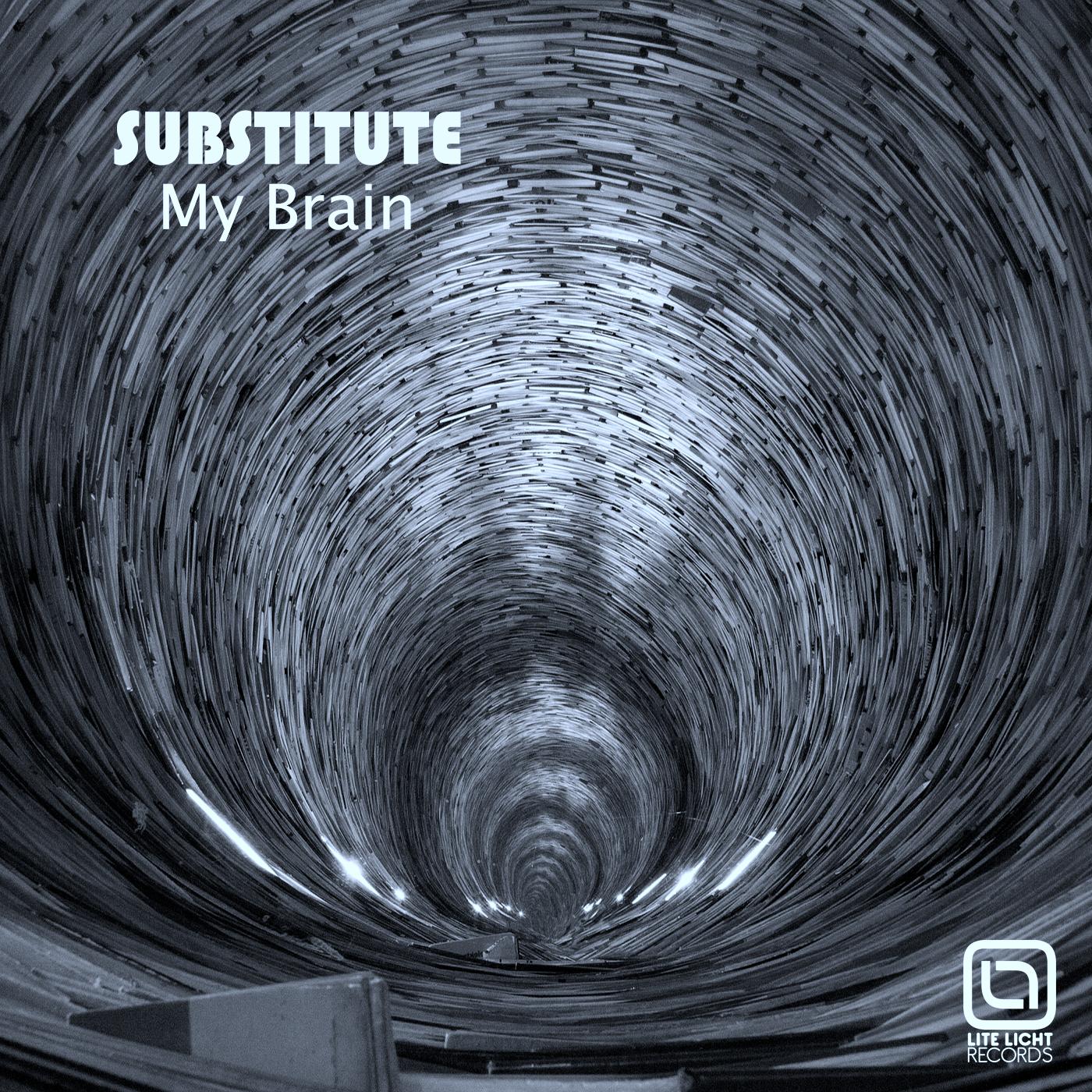 substitute-my-brain