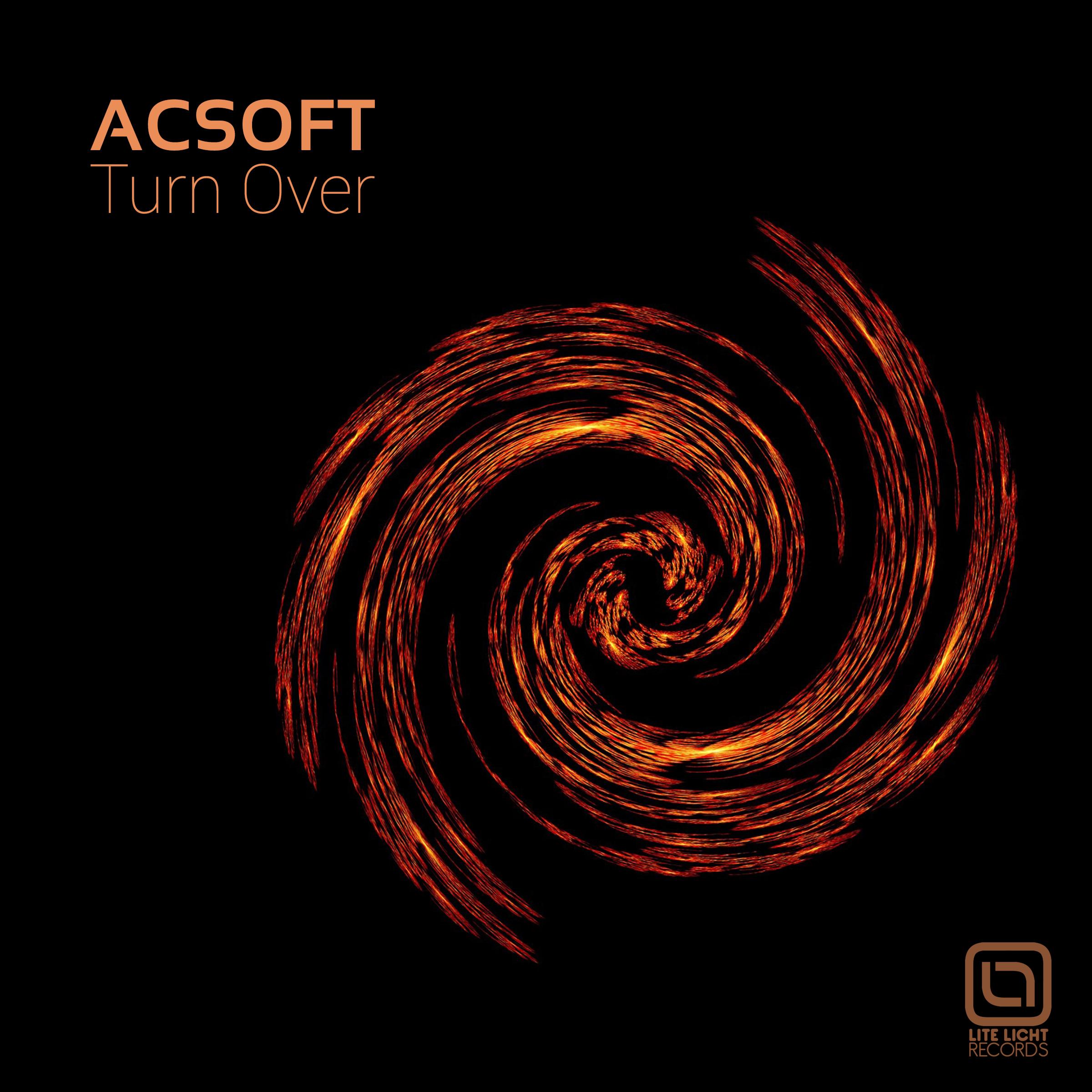 Acsoft Turn Over