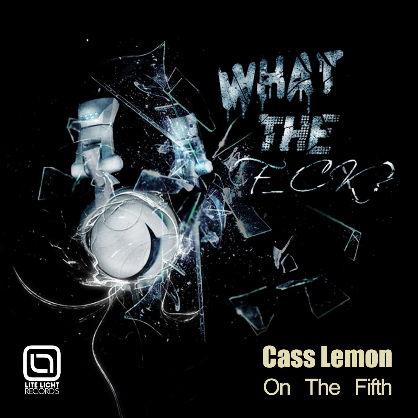 Cass-Lemon