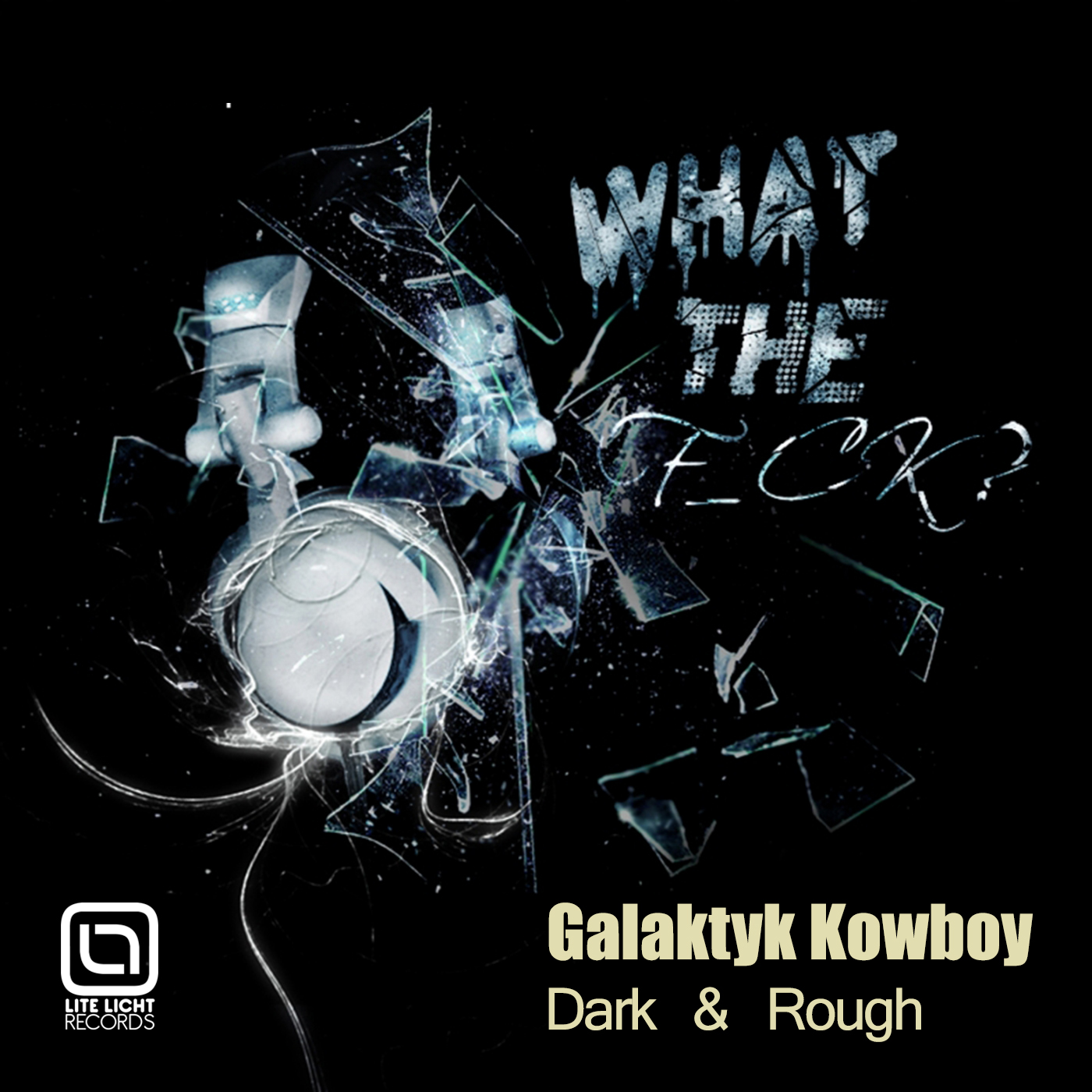 Galaktyk-Kowboy
