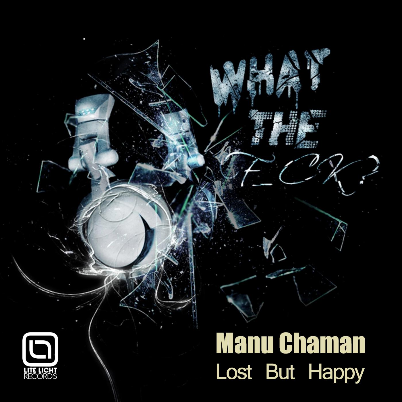Manu-Chaman