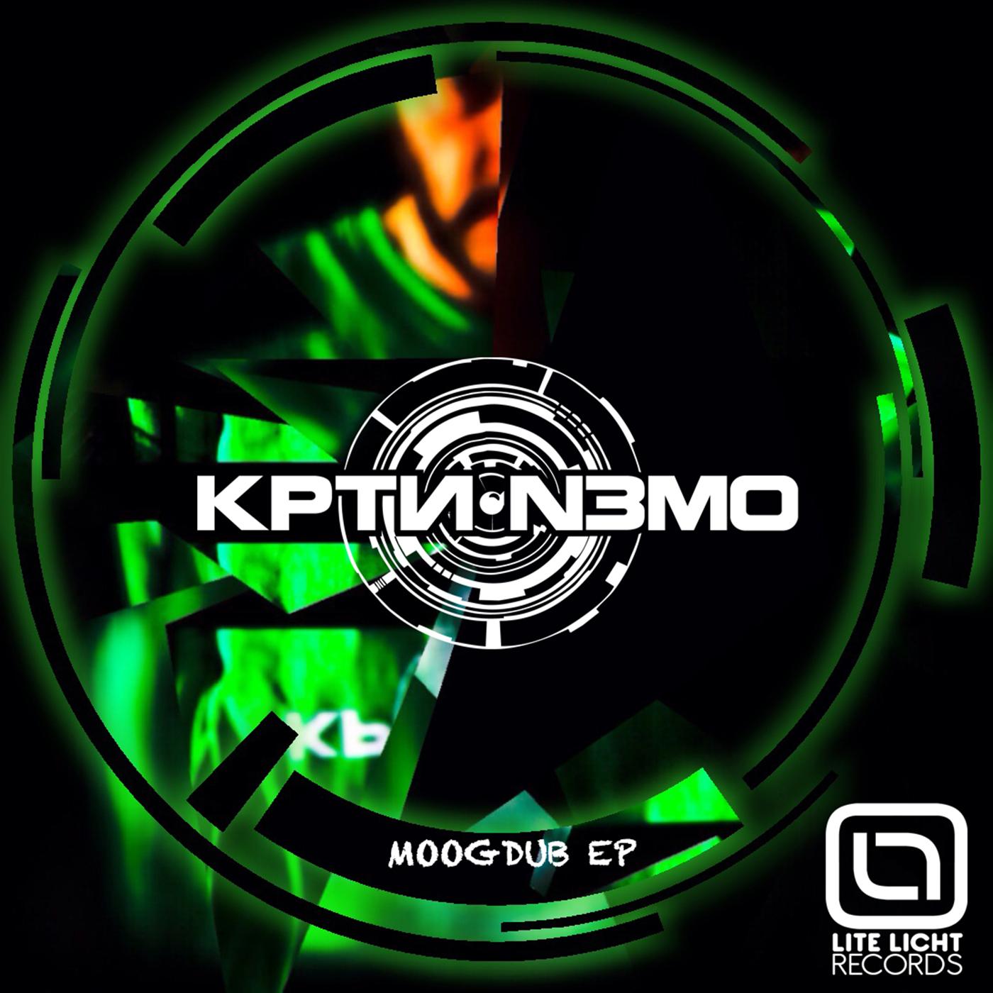MOOGDUB-Kptn-n3