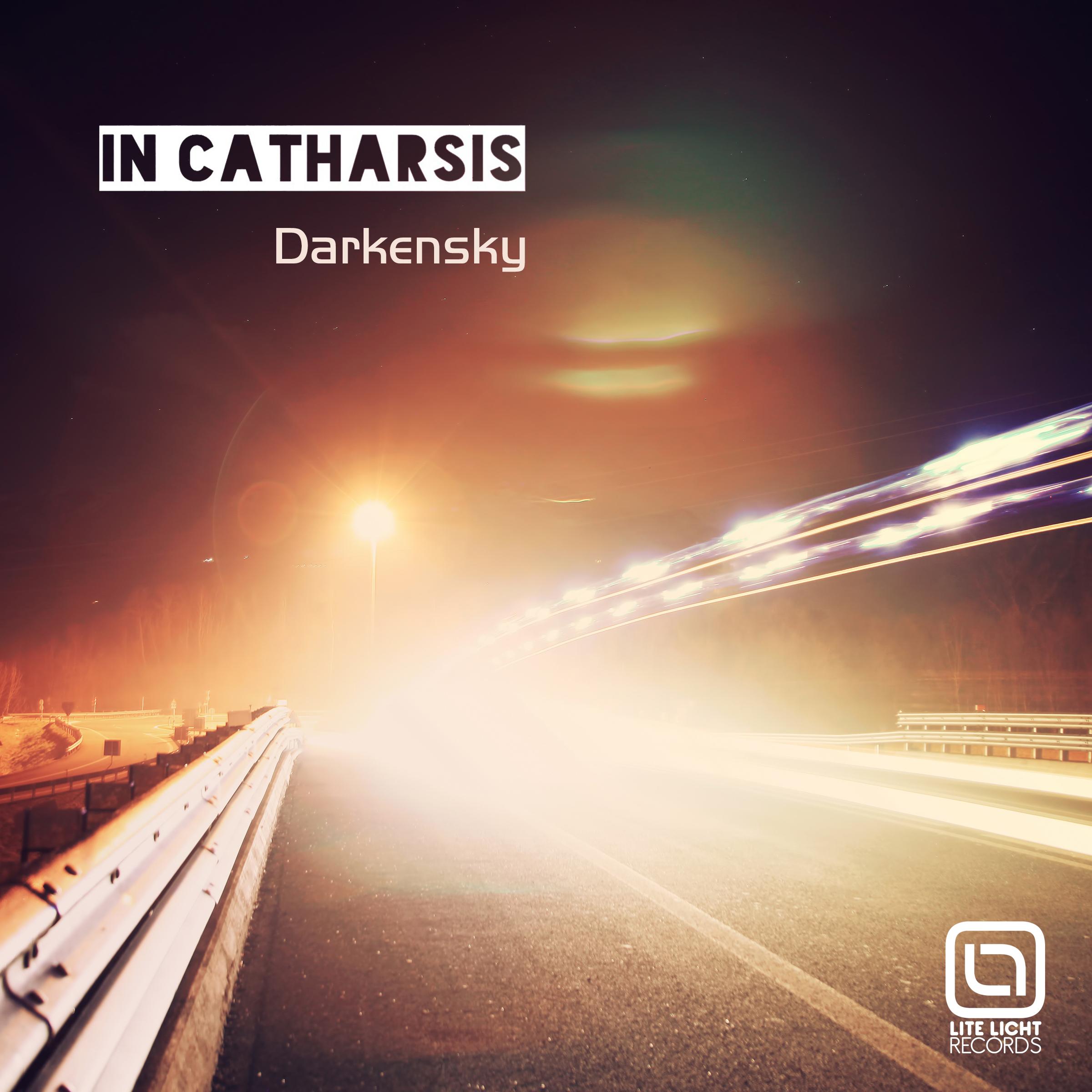 darkensky