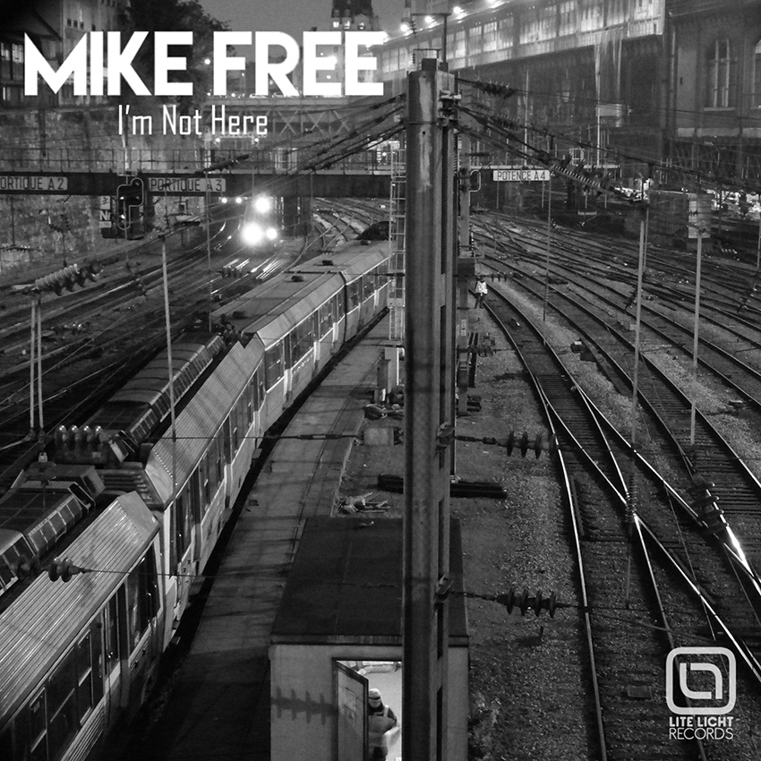 mike-free